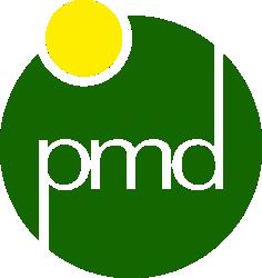 Prirodoslovni muzej Dubrovnik Retina Logo